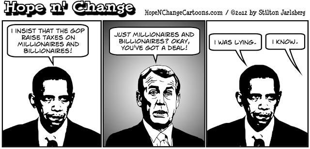 Taxes-of-Evil