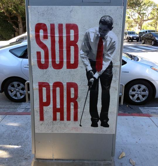 Obama-Subpar-Street-cali